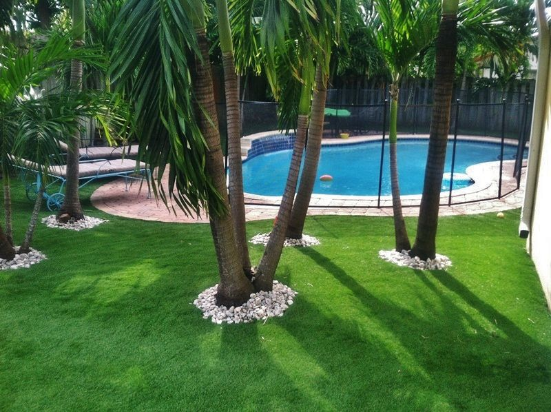 Synthetic Turf Benefits and Savings in San Marcos, Artificial Lawn Advantages and Benefits