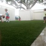 Synthetic Lawn Company San Marcos, Top Rated Artificial Turf Installation Company