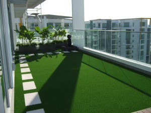 Synthetic Grass San Marcos Ca, Artificial Turf Installation Company