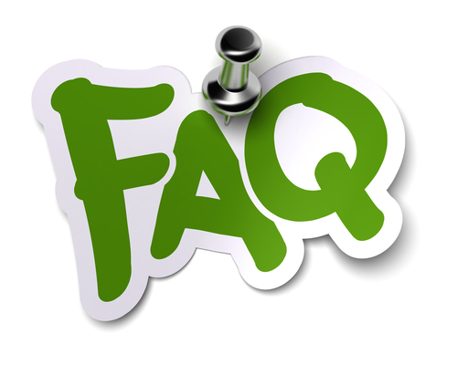 Synthetic Turf Questions and Answers San Marcos, Artificial Lawn Installation Answers