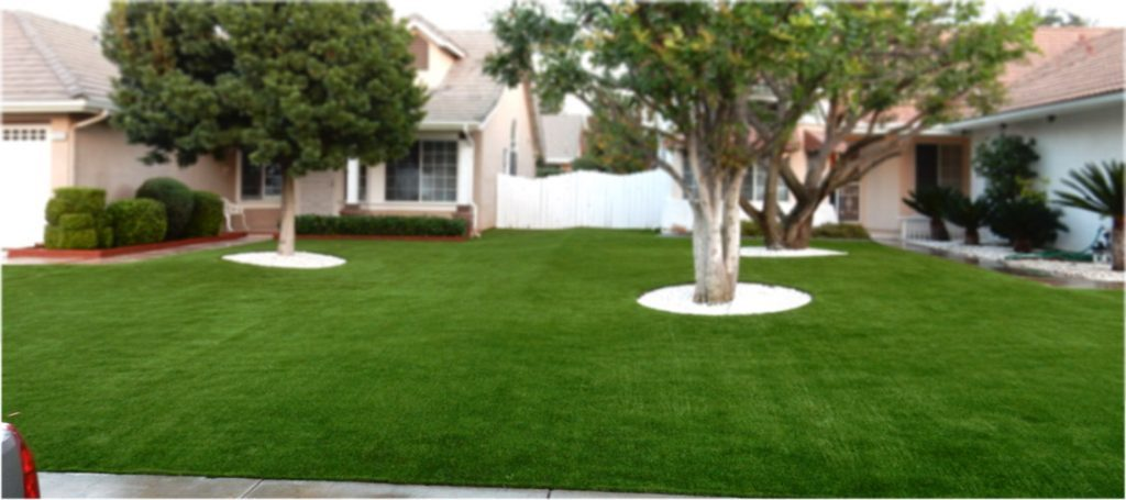 Synthetic Turf Cleaning and Maintenance San Marcos, Best Artificial Lawn Maintenance Prices