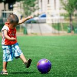 Top Rated Synthetic Turf Company San Marcos, Artificial Lawn Play Area Company
