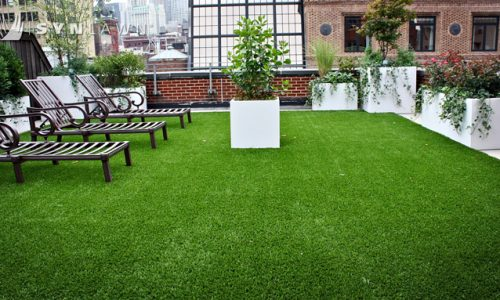 Synthetic Turf Deck and Patio Installation San Marcos, Top Rated Artificial Lawn Roof, Deck and Patio Company
