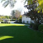Synthetic Turf Services Company San Marcos, Artificial Grass Residential and Commercial Projects