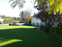 Synthetic Turf Services Company, Artificial Grass Residential and Commercial Projects in San Marcos