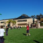 Synthetic Lawn Residential and Commercial Company San Marcos, Top Rated Artificial Grass Company