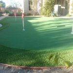 Putting Greens Installation San Marcos, Golf Putting Greens Contractor