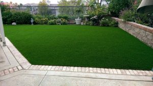 ▷🥇Synthetic Turf Installation Companies in Mesa Grande 92070