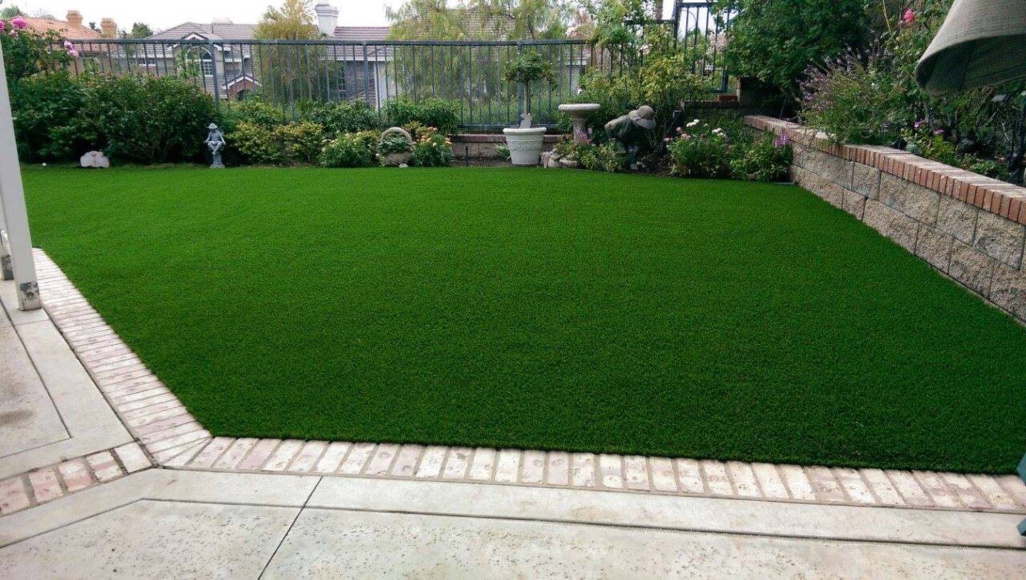 ▷🥇Affordable Artificial Grass Contractors Near Me in Lake