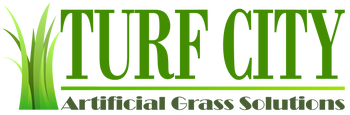 Synthetic Turf Artificial Grass Installation Contractor